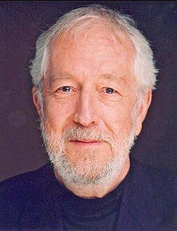 Allan King