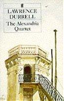 The Alexandria Quartet