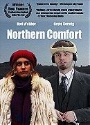 Northern Comfort