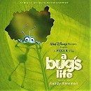 A Bugs Life (Bichos)