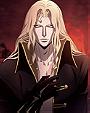Alucard (Animated Series)