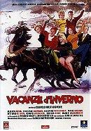 Vacanze d'inverno (1959)