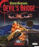 Hidden & Dangerous: Devil's Bridge // Fight for Freedom (Expansion)