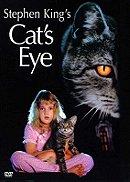 Cat's Eye (Stephen King's Cat's Eye)