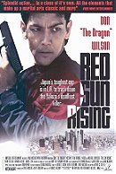 Red Sun Rising                                  (1994)