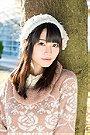 Karin Maruyama