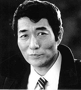 Shuji Terayama