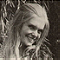 Janet Key