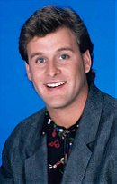 Dave Coulier