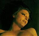 Rosita Torosh