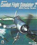 Combat Flight Simulator 2: WWII Pacific Theatre