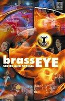 Brass Eye