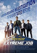 Extreme Job