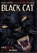 Black Cat                                  (2004)