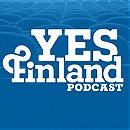 YesFinland Podcast