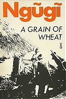 A Grain of Wheat (Penguin Modern Classics)