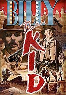 The Legend of Billy the Kid (1994)
