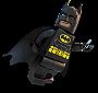 Batman (Lego Movie)
