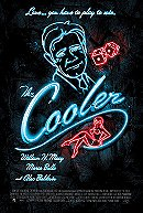 The Cooler (2003)
