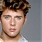 Maxwell Caulfield