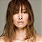 Valerie Chow