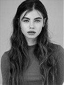 Katya Li