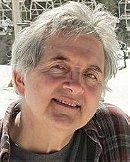 Jim Goddard