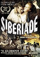 Siberiade (1979)