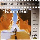 The Karate Kid (1985 film)