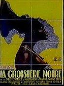 La croisière noire