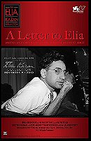 A Letter to Elia [American Masters]