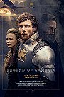 Legend of Cambria