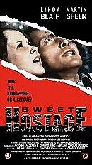 Sweet Hostage                                  (1975)