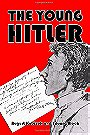 The Young Hitler