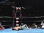 Mitsuharu Misawa vs. Vader (5/2/99)
