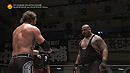 AJ Styles vs. Bad Luck Fale (NJPW, G1 Climax 25 Day 15)