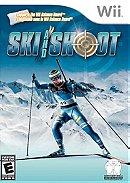 Ski & Shoot