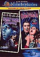Count Yorga Vampire & Return of Count Yorga   [Region 1] [US Import] [NTSC]