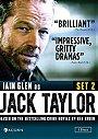 Jack Taylor: Priest                                  (2013)