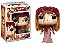 Funko Pop! Movies: Horror-Carrie