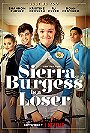 Sierra Burgess Is a Loser