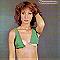 Paloma Juanes