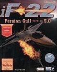 iF-22: Persian Gulf Version 5.0