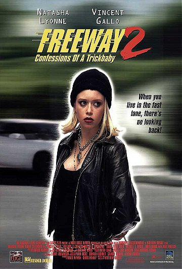 Freeway 2: Confessions of a Trickbaby