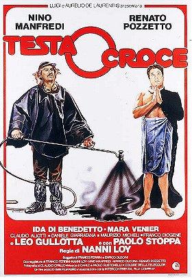 Testa o croce (1982)