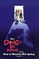 Doug's 1st Movie