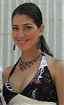 Vanessa Lotero