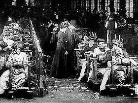 Westinghouse Works (1904)