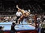 Steve Williams vs. Kenta Kobashi (AJPW, 09/03/94)