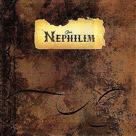 The Nephilim